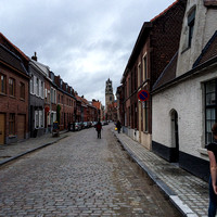 2014-07-04_Europe_Shannon_iphone-15