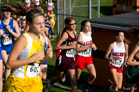 2014-08-29_XC_Marlington Invitational-8