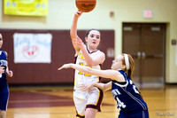 2015-02-04_SEHS Girls Basketball vs Rootstown-9