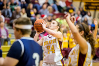 2013-12-18_SEHS Girls Basketball vs Rootstown-14