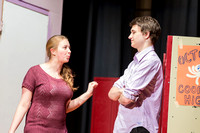 2014_03-13_SEHS Spring Play-11