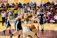2013-12-18_SEHS Girls Basketball vs Rootstown-7