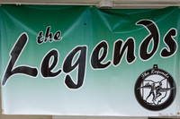 The Legends Invitational