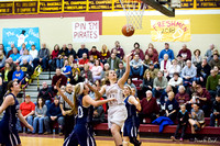 2015-02-04_SEHS Girls Basketball vs Rootstown-56