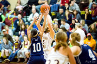 2015-02-04_SEHS Girls Basketball vs Rootstown-57
