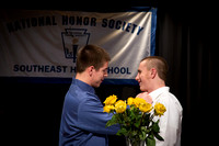 2014-04-02_SEHS NHS Induction Ceremony-19