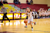 2015-02-26_SEHS Girls Basketball vs Struthers-7