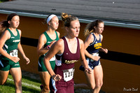 2014-08-29_XC_Marlington Invitational-7