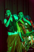 2014-02-13_SEHS Talent Show-5