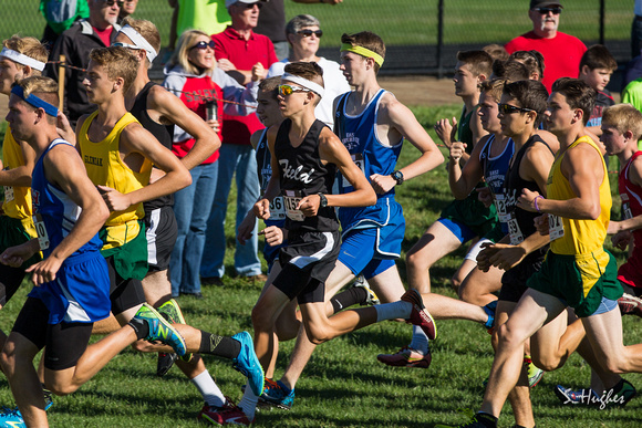 2016-09-03_XC_Marlinton Invitational-4