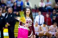 2016-02-19_SEHS Boys Basketball vs LCS-48