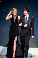 2016-01-30_SEHS FCCLA Prom Fashion Show-77