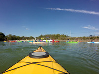 2017-09-24_Kayaking_WestBranch-14