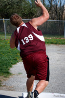 2013-05-02_SEHS Track Champion-21