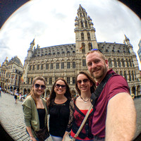 2014-07-04_Europe_Shannon_iphone-3