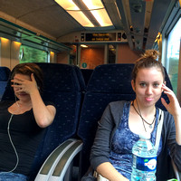 2014-07-04_Europe_Shannon_iphone-12