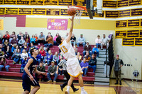 2015-12-04_SEHS Basketball vs Rootstown-24