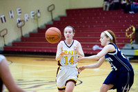 2015-02-04_SEHS Girls Basketball vs Rootstown-6