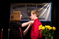 2014-04-02_SEHS NHS Induction Ceremony-11