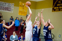 2015-12-04_SEHS Basketball vs Rootstown-11