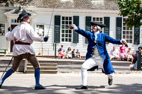 2013-07-15_Colonial Williamsburg-25