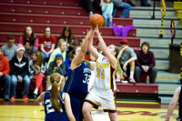 2015-02-04_SEHS Girls Basketball vs Rootstown-18