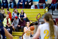 2015-02-04_SEHS Girls Basketball vs Rootstown-8