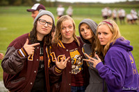 2014-10-03-14_SEHS Football Homecoming vs Waterloo-6