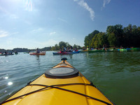 2017-09-24_Kayaking_WestBranch-18
