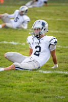 2016-09-16_Granville vs Mogadore HS Football-6