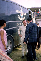 1966_Jul_Steve Hughes_0034-Edit