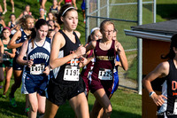 2014-08-29_XC_Marlington Invitational-5