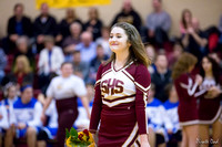 2016-02-19_SEHS Boys Basketball vs LCS-38