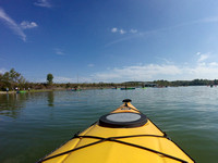 2017-09-24_Kayaking_WestBranch-6
