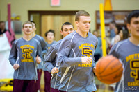 2016-02-19_SEHS Boys Basketball vs LCS-31