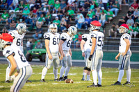 2016-09-16_Granville vs Mogadore HS Football-13