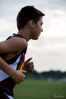 2013-09-18_SEHS XC vs Rootstown-32