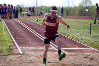 2012-05-03_HS Track - Western Reserve (2 of 111)