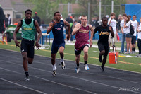2012-05-05_Track (1 of 161)