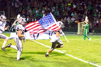 2016-09-16_Granville vs Mogadore HS Football-30