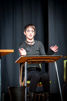 2014_03-14_SEHS Spring Play-9