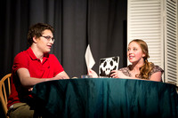 2014_03-14_SEHS Spring Play-1