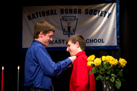 2014-04-02_SEHS NHS Induction Ceremony-14