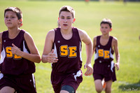 2013-09-18_SEHS XC vs Rootstown-7