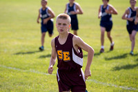 2013-09-18_SEHS XC vs Rootstown-4