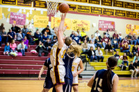 2013-12-18_SEHS Girls Basketball vs Rootstown-23