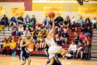 2013-12-18_SEHS Girls Basketball vs Rootstown-5