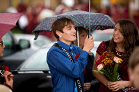 2014-10-03-14_SEHS Football Homecoming vs Waterloo-2