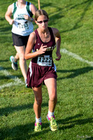 2014-08-29_XC_Marlington Invitational-16