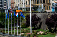 2014-06-30_Europe-Lux City-36